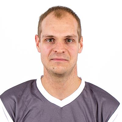 SimonKolenc