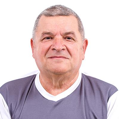 Franc Kramer